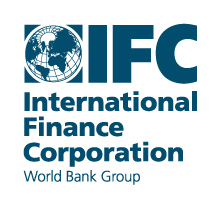 IFC Co-sponsors Conference to Facilitate Investment in Nigeria Power Sector