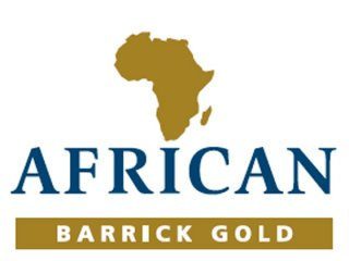 African Barrick Gold reports North Mara mine 'had a fantastic year' despite deaths