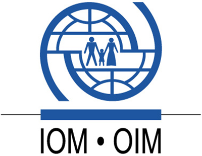 IOM Condemns Attack on Relocation Convoy to Northern CAR
