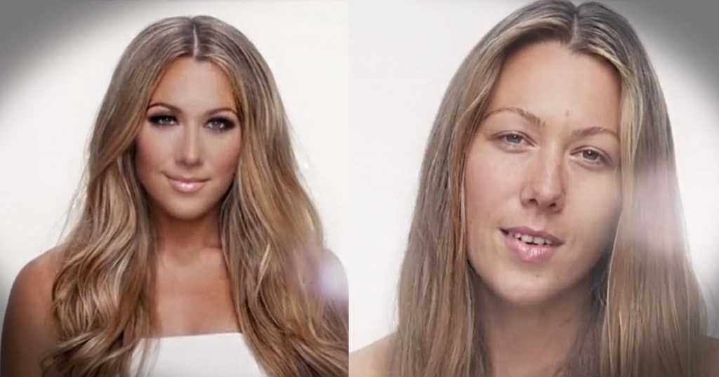 Colbie Caillat's New Music Video Will Stun You