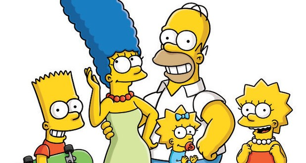 Brand New Season Premiere of The Simpsons and Somebody Dies