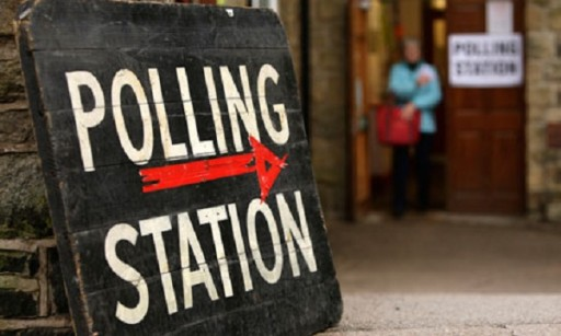 Estonia Suggests Tanzani To Enable Online Voting During 2015 General Election