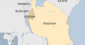 Tanzania arrests 23 over killing of seven 'witches'