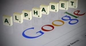 Alphabet Publishes Code Of Conduct, Google Officially Becomes Subsidies