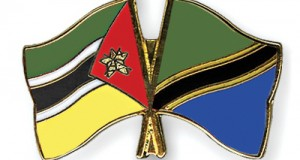 Tanzania, Mozambique To Build Second Bridge Over Rovuma River To Boost Trade
