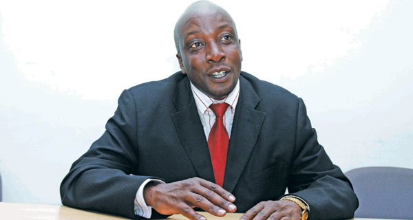 Image MSC-Chief-Executive-Peter-Kebati.jpg