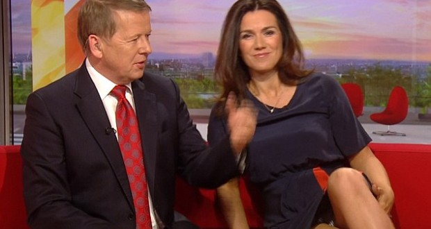 Image The-42-year-old-TV-presenter-gave-those-at-home-more-than-theyd-bargained-for-when-she-inadvertently-offered-a-cheeky-glimpse-of-her-underwear-as-she-crossed-her-legs-on-the-sofa.jpg