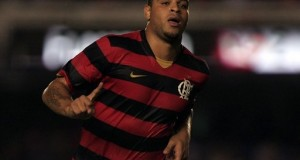 Adriano charged with trafficking