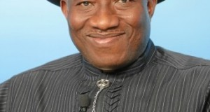 Run now for President of Nigeria only $132,000