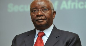 Mozambican Former President Guebuza To Lead Observer Mission During Polls