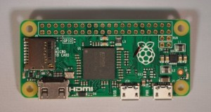 Raspberry Pi Launches Zero, Cheapest Computer, Priced 5USD