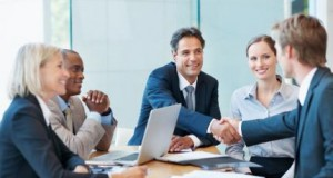 Ways to Ensure a Productive Meeting with International Clients