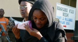 Tanzania Put Behind Bars Nigerian Woman For Life Finding Guilty In Drug Trafficking