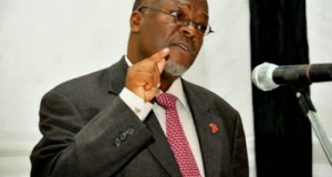 100 Days Too Early To Expect Fruits From Magufuli Government- Experts