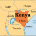Kenya To End Up Gay Anal Tests