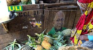 People Keeping High Expectations From Magufuli's First Budget