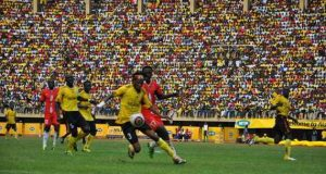 Tanzania Withdraws From Hosting CECAFA kagame Cup 2016