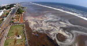 UNESCO Urges Tanzania To Educate People About Tsunami Disasters