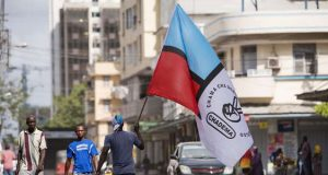 Chadema Claims Police Looking To Foil Its Sept 1 Rallies