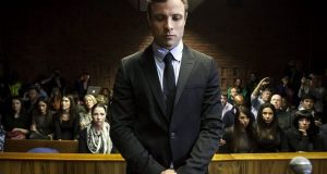 Is Oscar Pistorius Trying Suicide At Kgosi Mampuru Prison