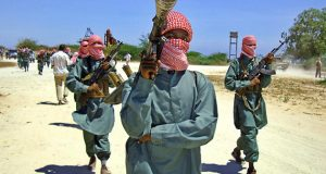 al-shabaab-attacks-kenyan-police-station-near-somalia-border