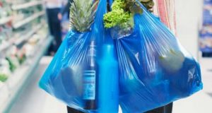 tanzania-bans-complete-plastic-bags-starting-jan-1