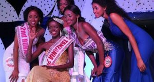 the-new-miss-tanzania-2016-is-miss-kinondoni-diana-edward