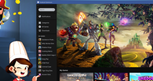 facebook-launches-gameroom-a-new-approach-to-pc-gaming